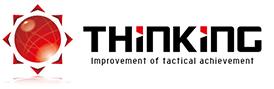 株式会社シンキング | 建築リフォーム、美容事業等の事業を展開する名古屋のベンチャー企業。